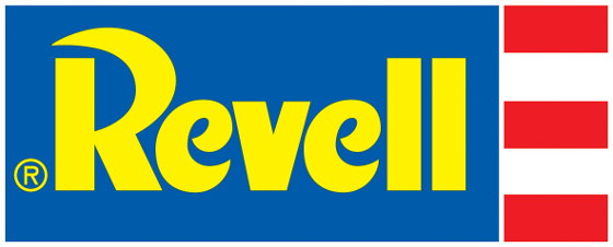 revell.png